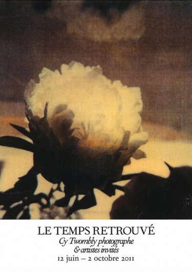 twombly-lambert-affiche